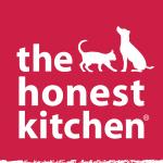 hoonest-kitchen