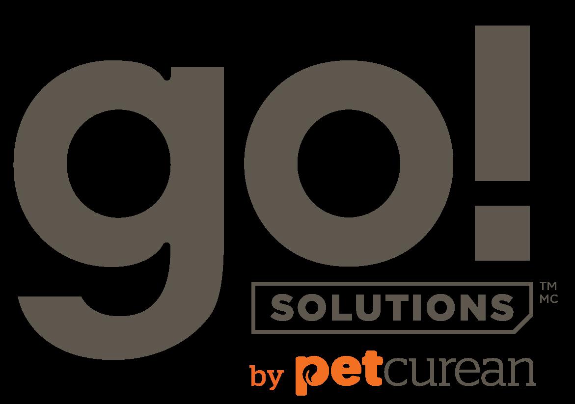 GO!SolutionsPetcureanLogo_grey