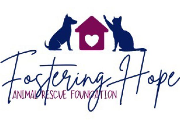fostering-hope-logo4